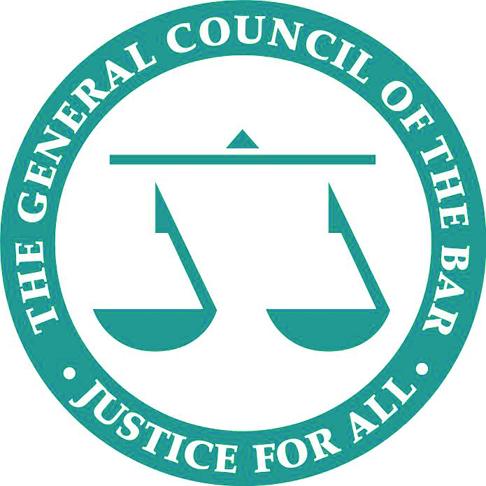 The General Council of the Bar