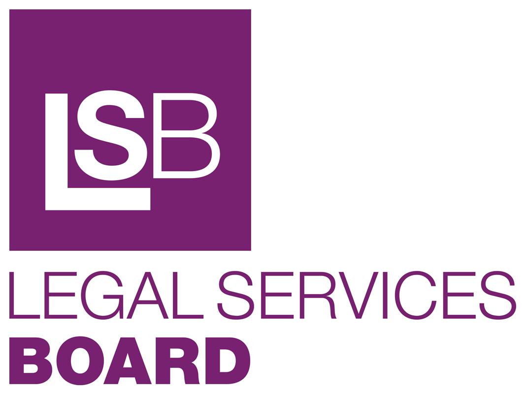 Legal Service Board