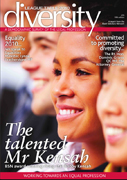 DLT2010 - COVER