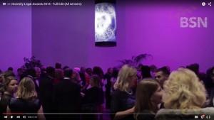 DLA2015 - Video still4 (Drinks Reception - Overview)